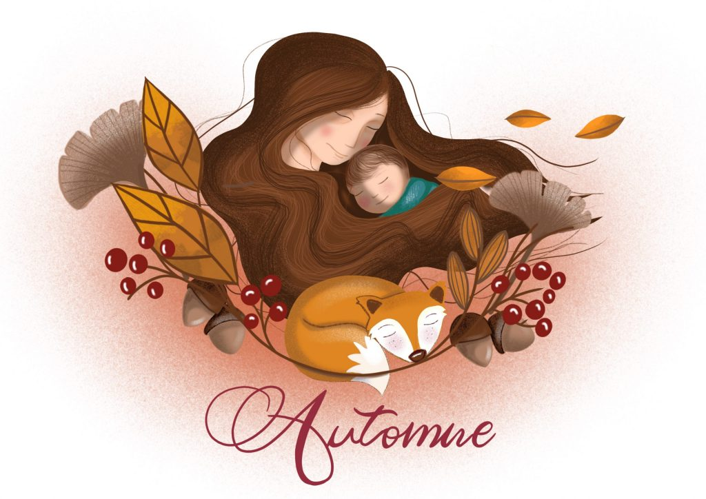 illustration-therese-marie-rossi-naissance-portrait