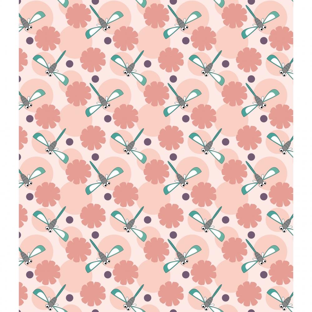 catalogue-pink-22-09.23.04